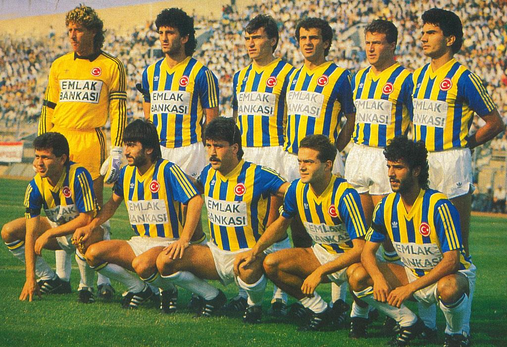 fenerbahce-1989-90-web