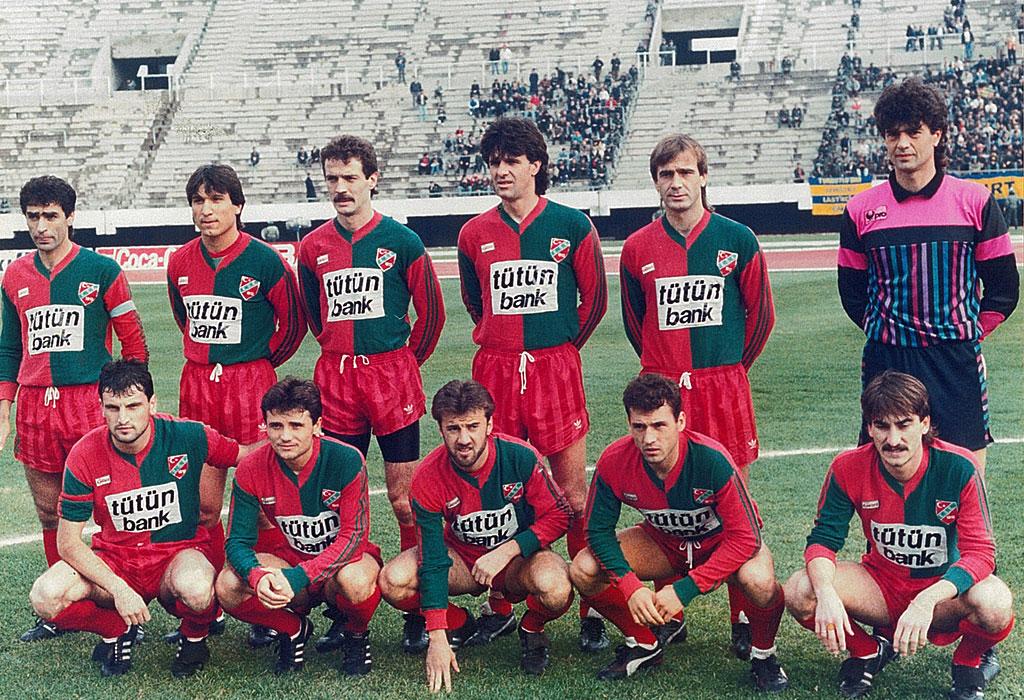 karsiyaka-1989-90-web