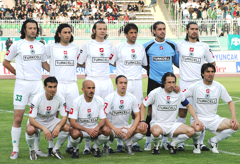 konyaspor-2004-05-web