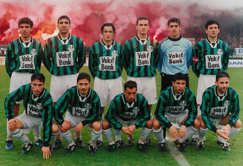 sakaryaspor-1997-98-web