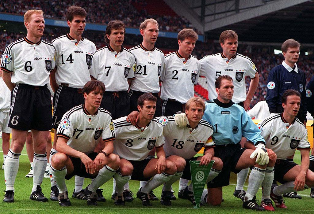 Almanya-1996-web
