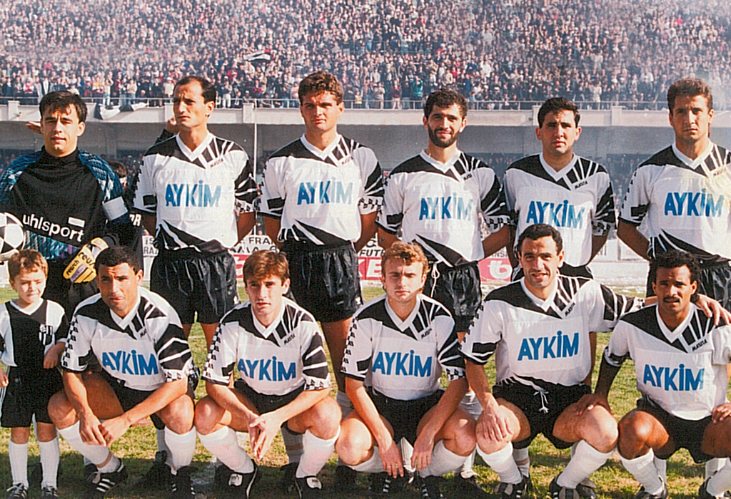 Aydinspor-1991-92-web
