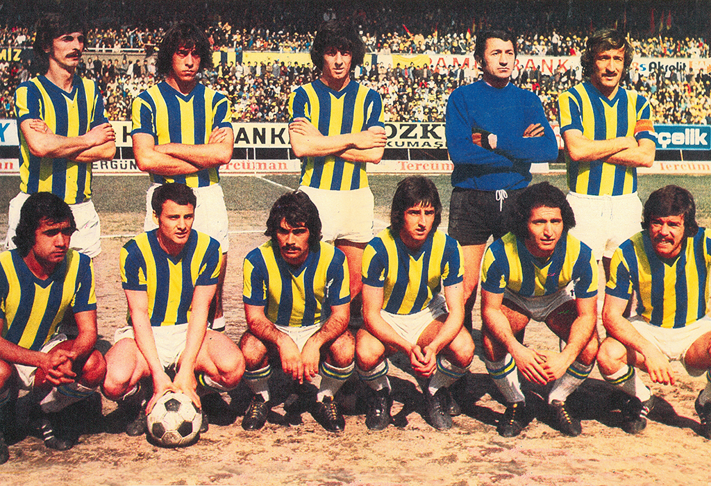 Fenerbahce-1973-74-web