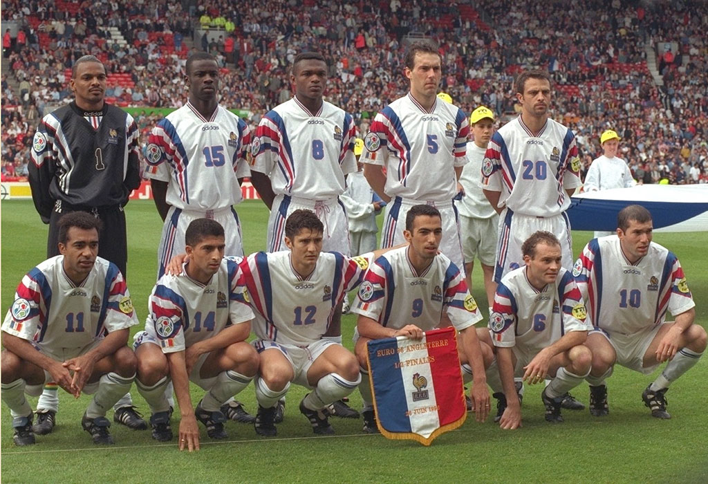 Fransa-96-web