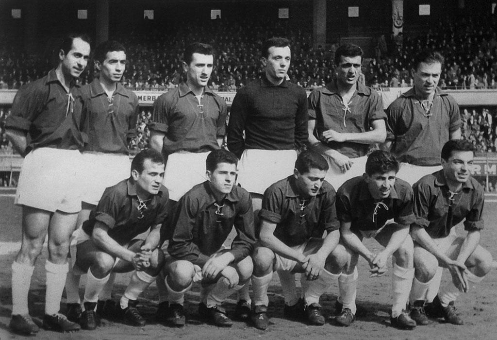 Hacettepe-1953-web