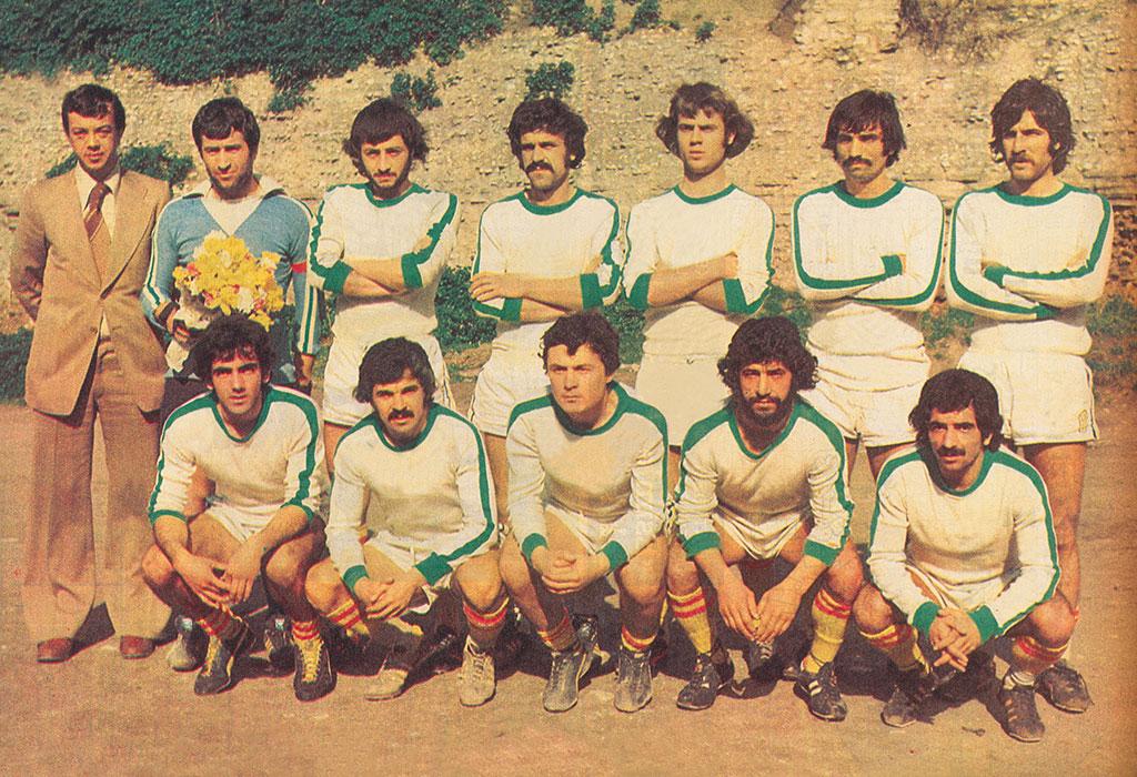 Kirklarelispor-1976-77-web