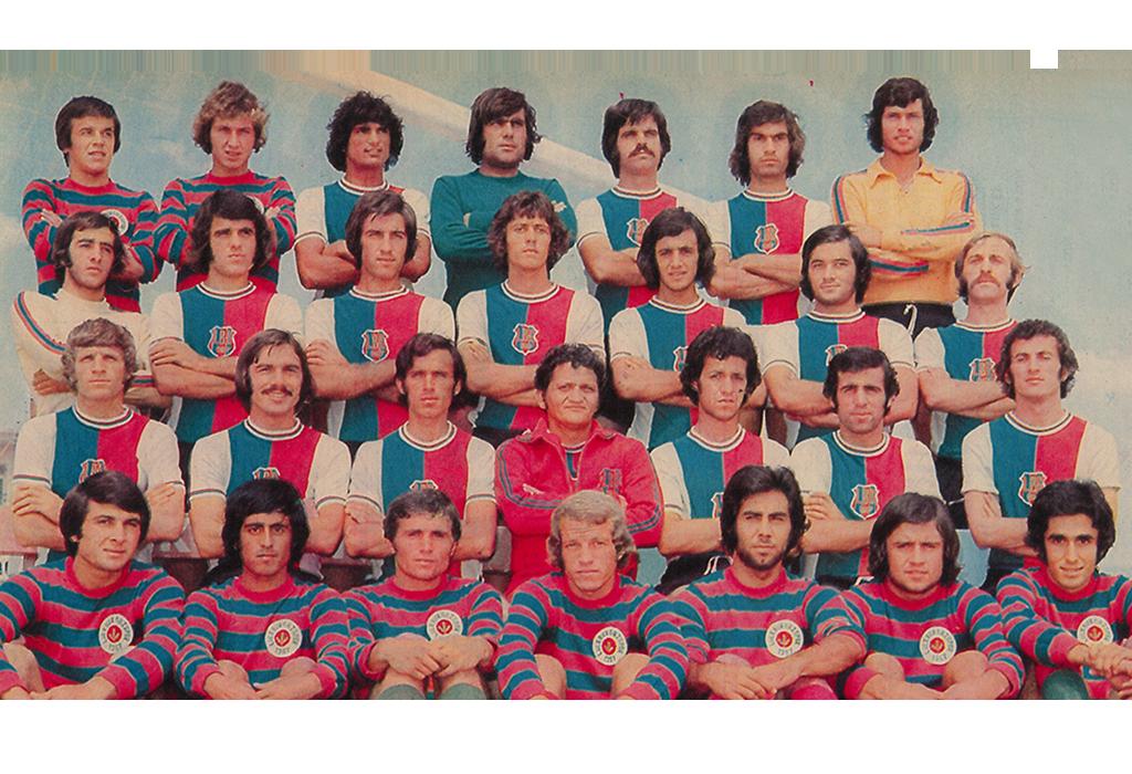 luleburgaz-1974-75-web