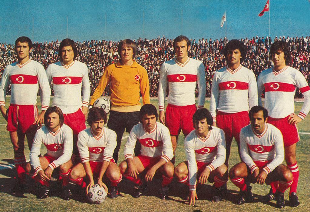 umit-milli-takim-1977-web
