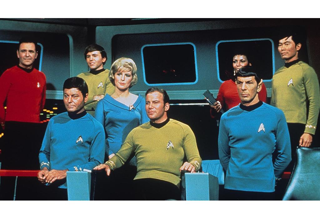 uzay-yolu-1968-69