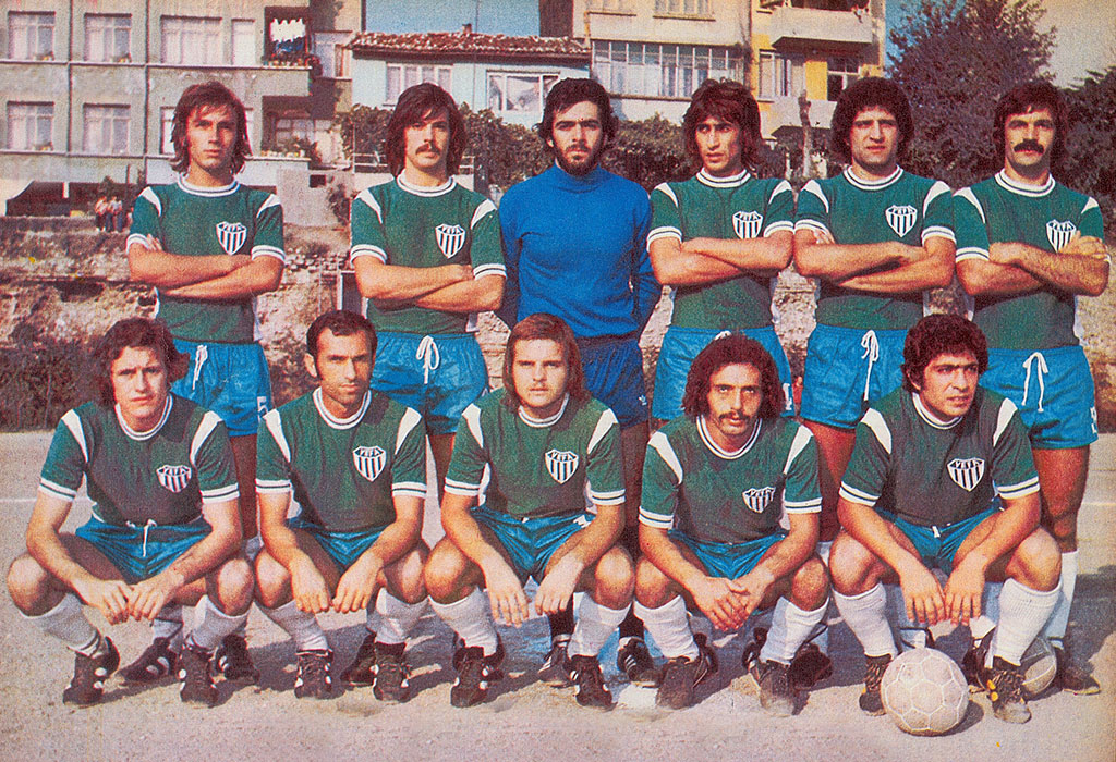 vefa-1975-76-web