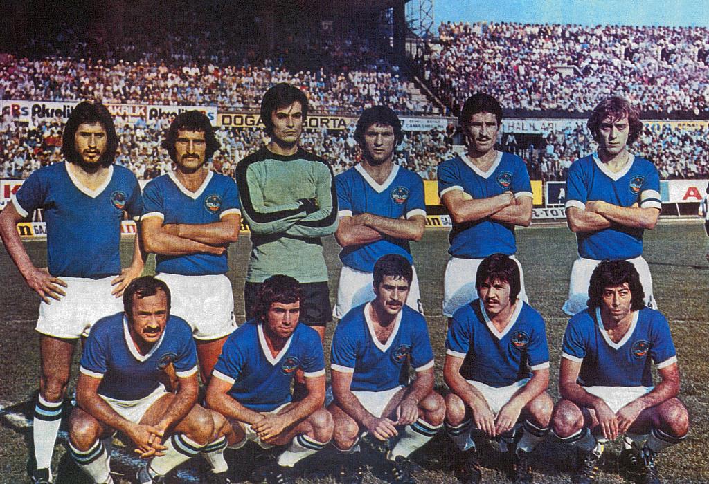 Adana-demir-1976-77-web