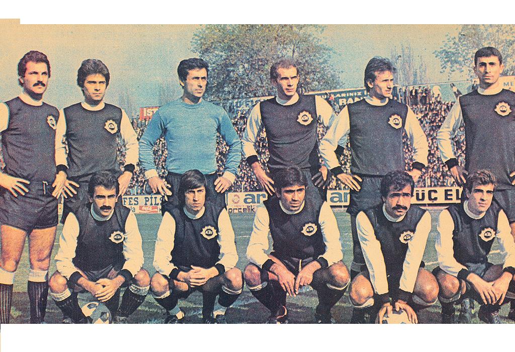 Altay-1978-79-web