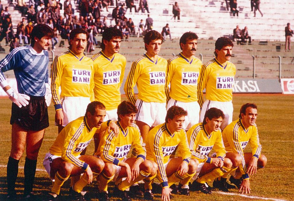 Ankaragucu-1987-88-web