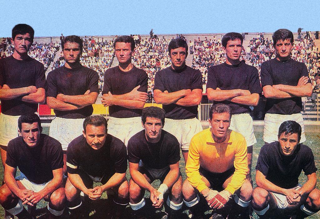 Bandirmaspor-1976-77-web