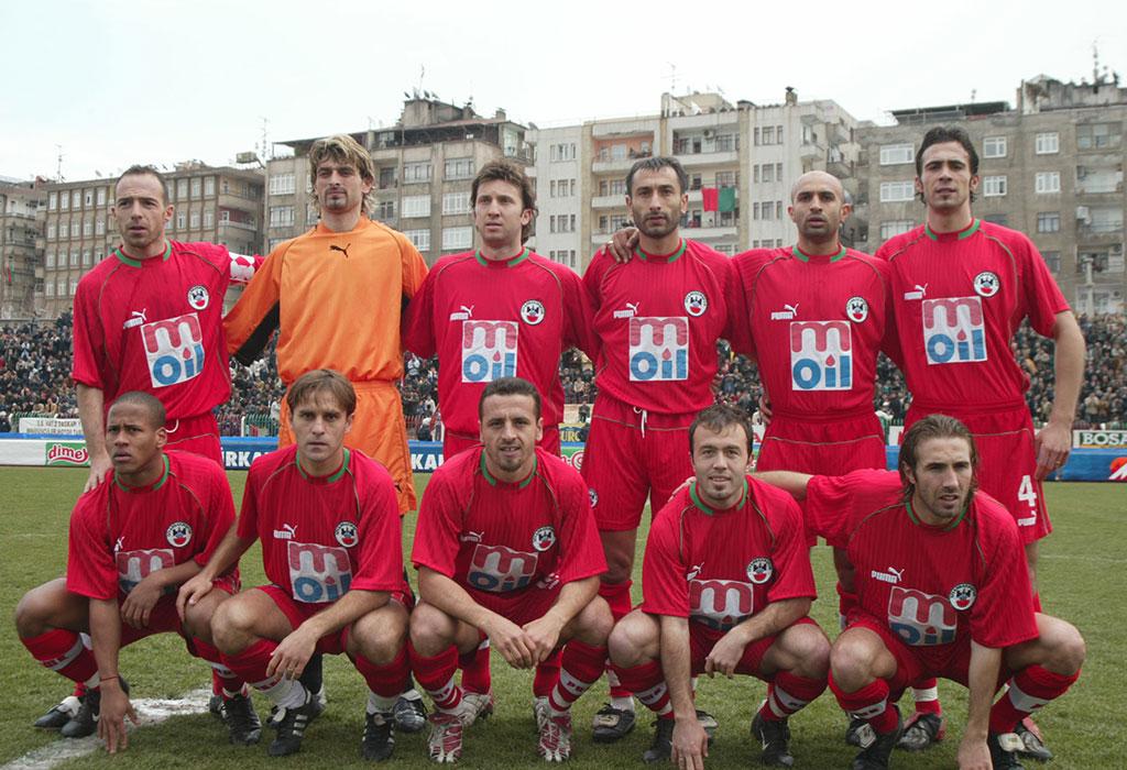 Diyarbakirspor-2002-03-web