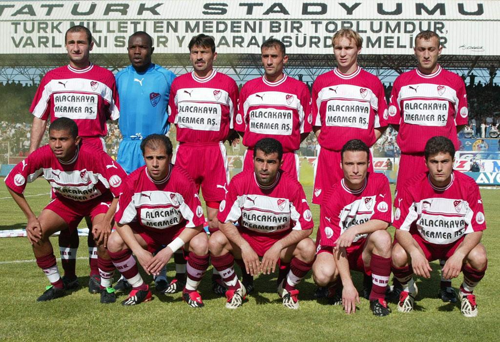 Elazigspor-2002-03-web