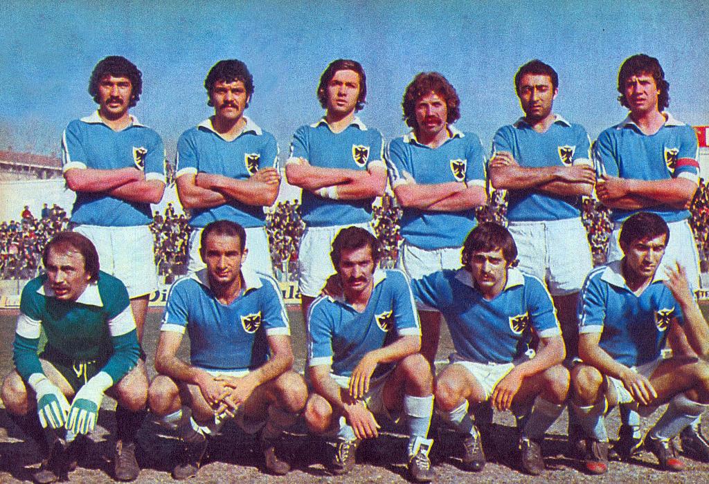 Erzurumspor-1976-77-web