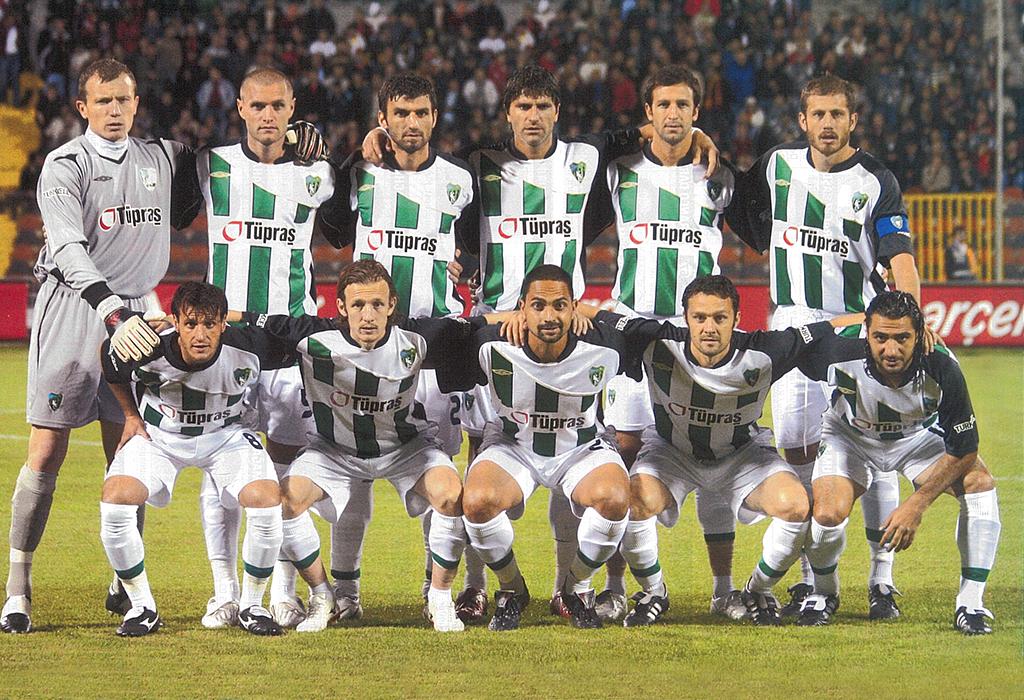 Kocaelispor-2008-09-web
