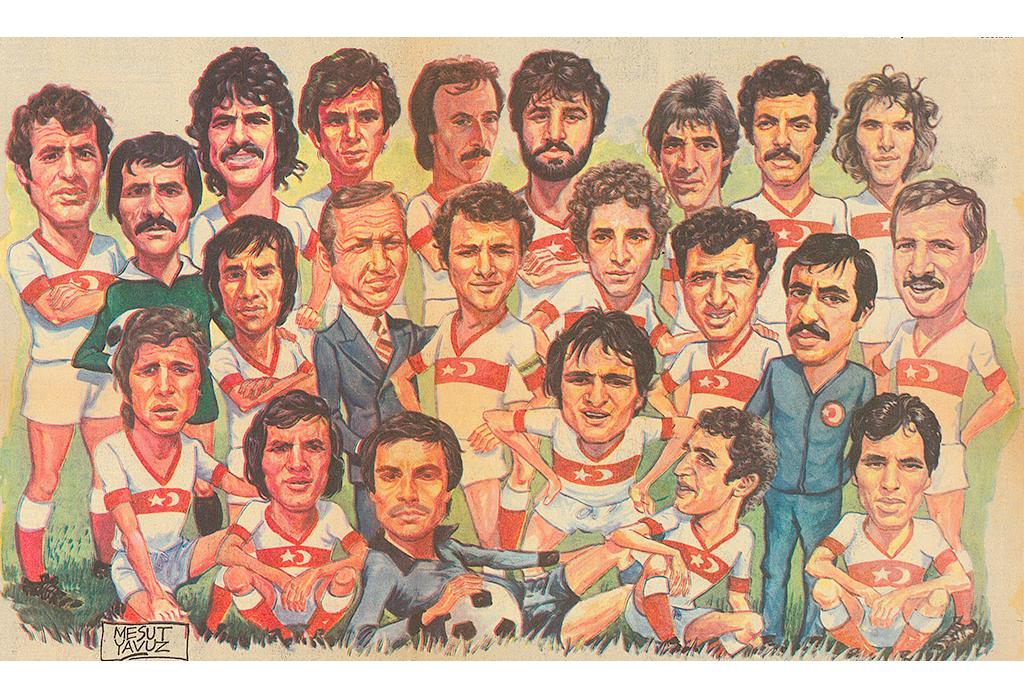 Milli-Takim-1977-web