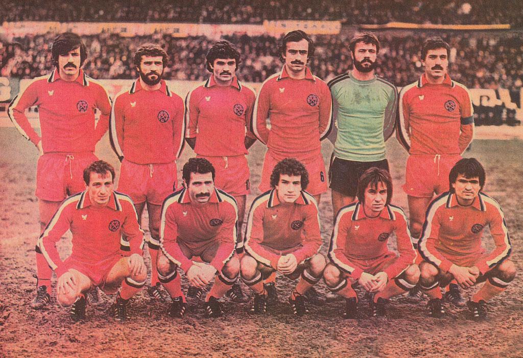Zonguldakspor-1978-79-web