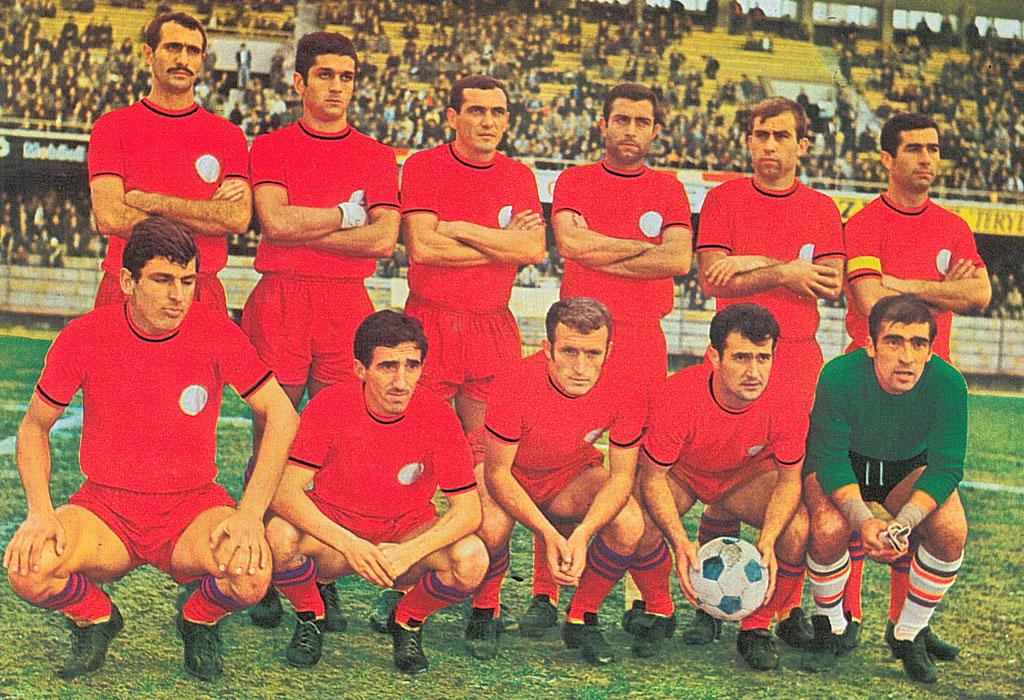 altinordu-1968-69-web