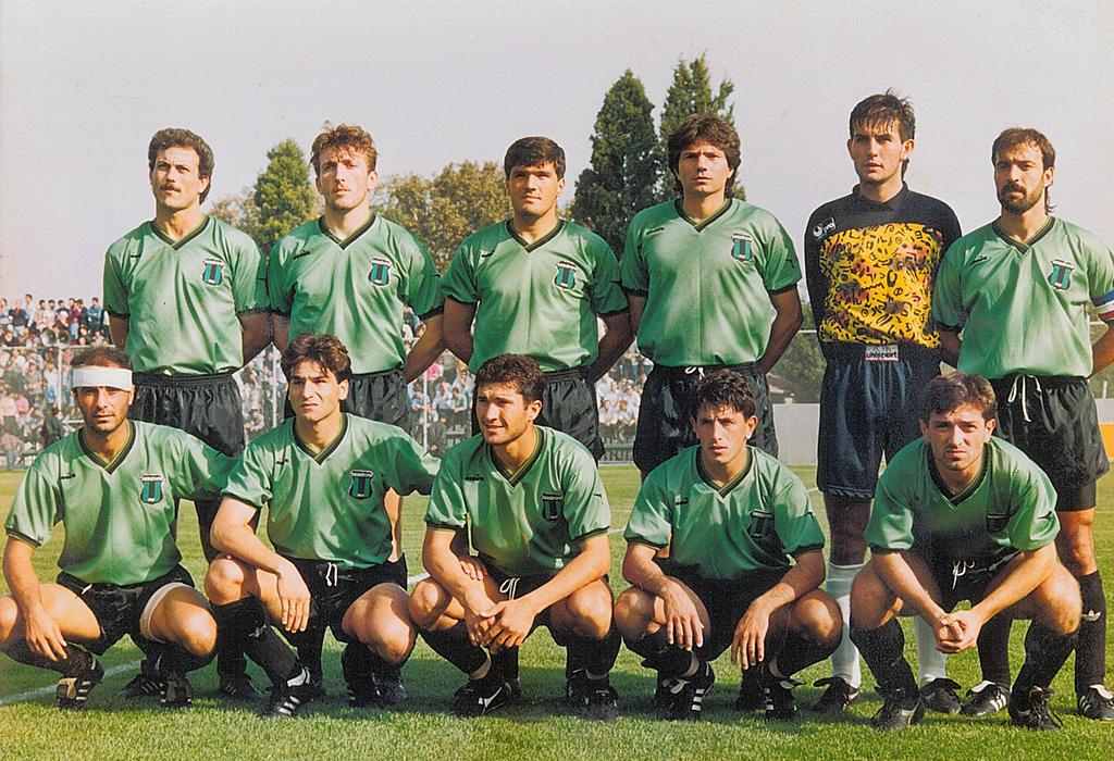 bakirkoyspor-1993-94-web