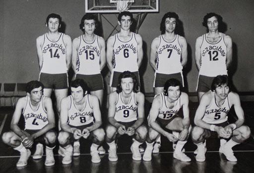 eczacibasi-1973-74-sall