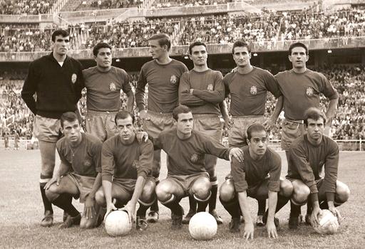 ispanya-1964-small