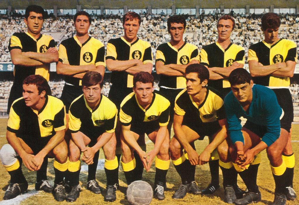 istanbulspor-1968-69-web