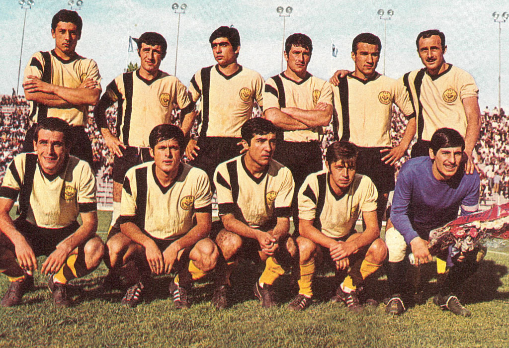 ptt-1969-70-web