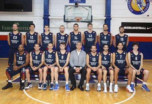 Anadolu-Efes-2012-13-small