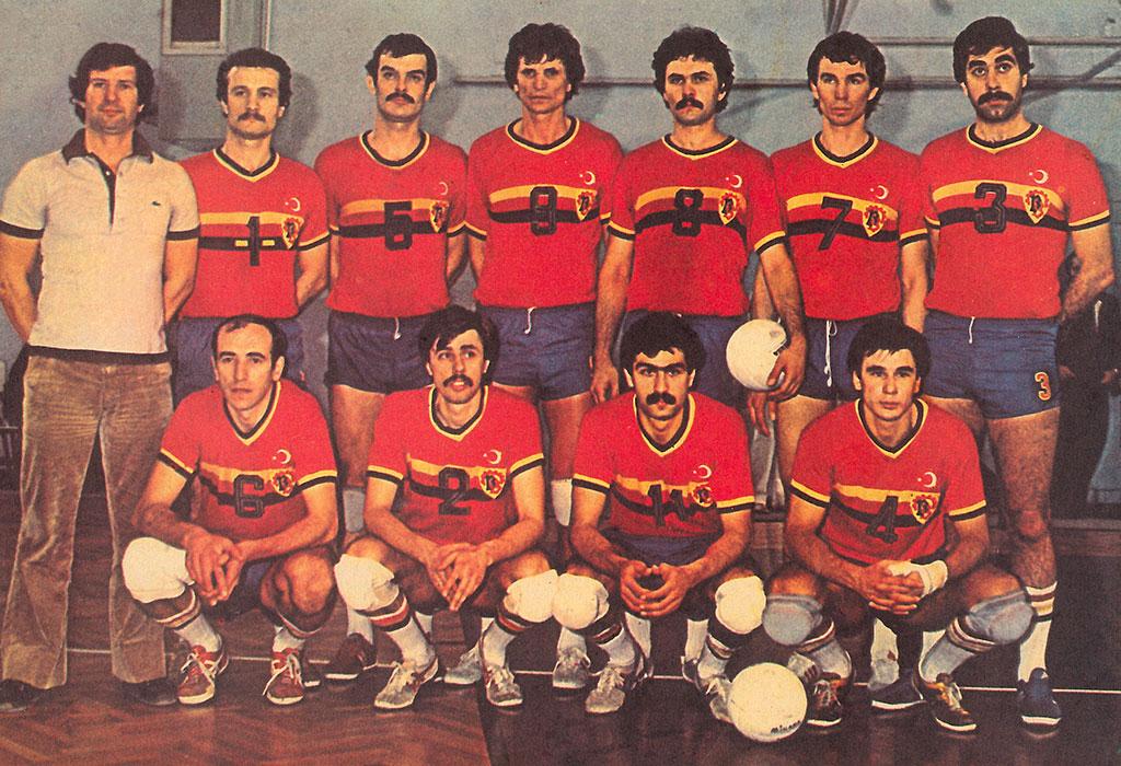 Buyukdere-Boronkay-1978-79-web