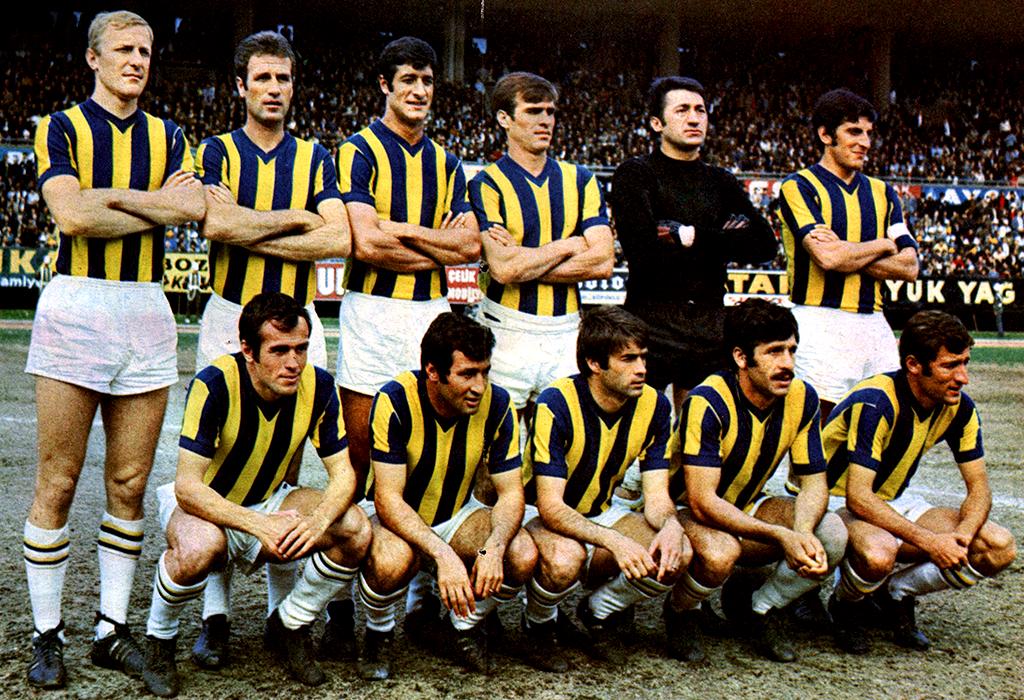 Fenerbahce-1969-70-web