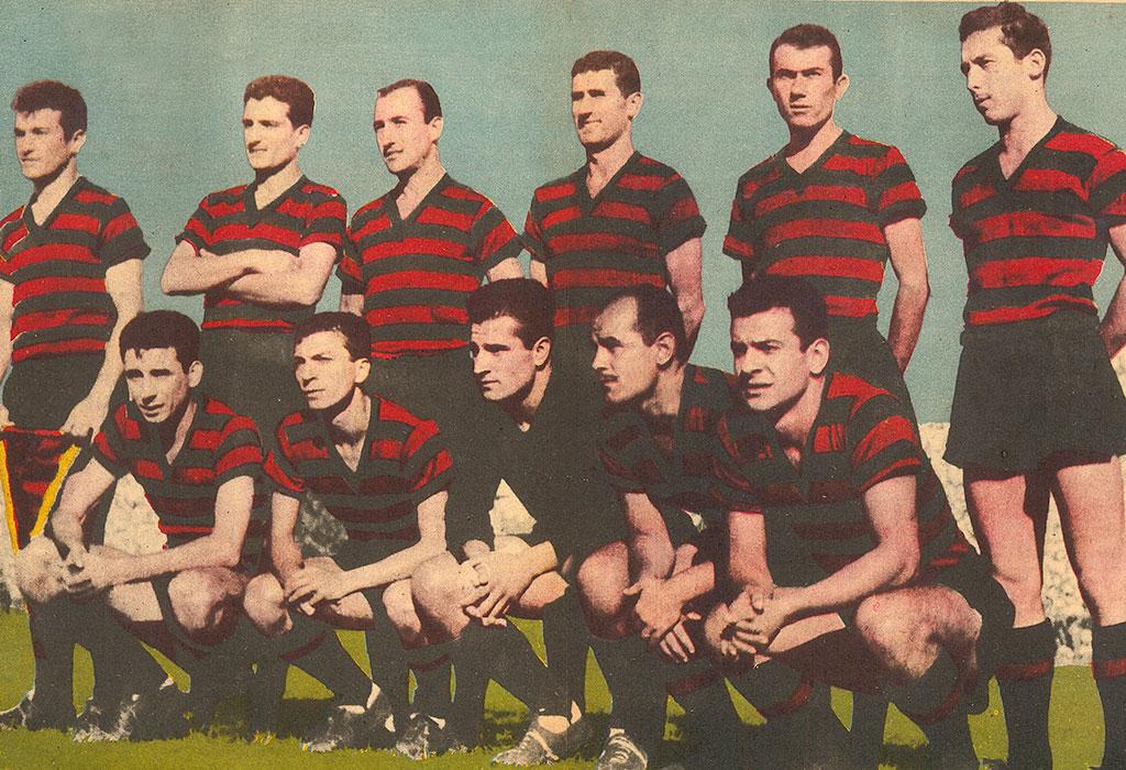Karagumruk-1958-59-web