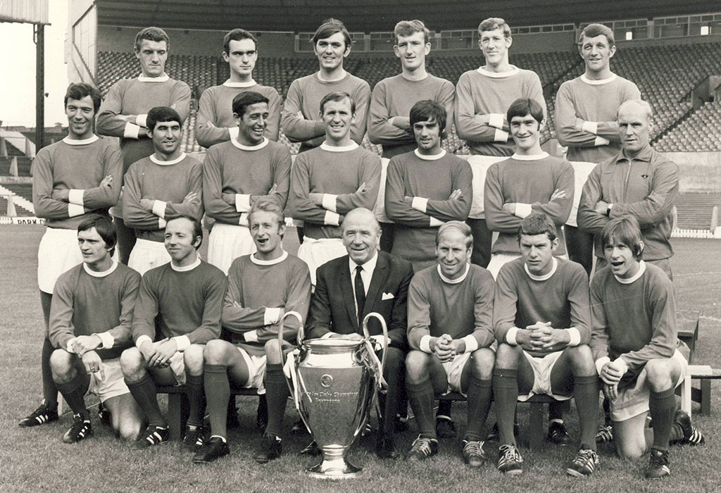 Manchester-1967-68-web