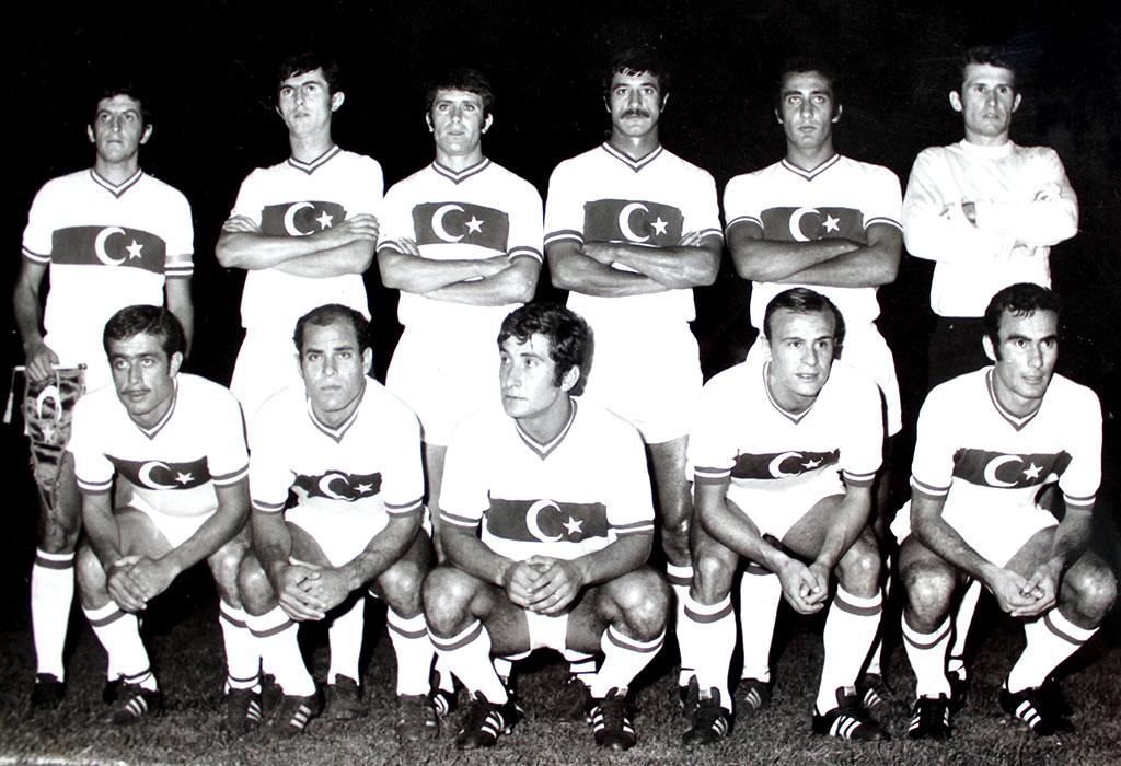 Milli-Takim-1969-web