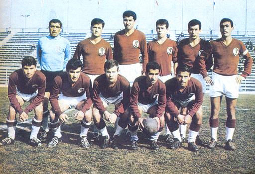 Toprakspor-1966-67-smal
