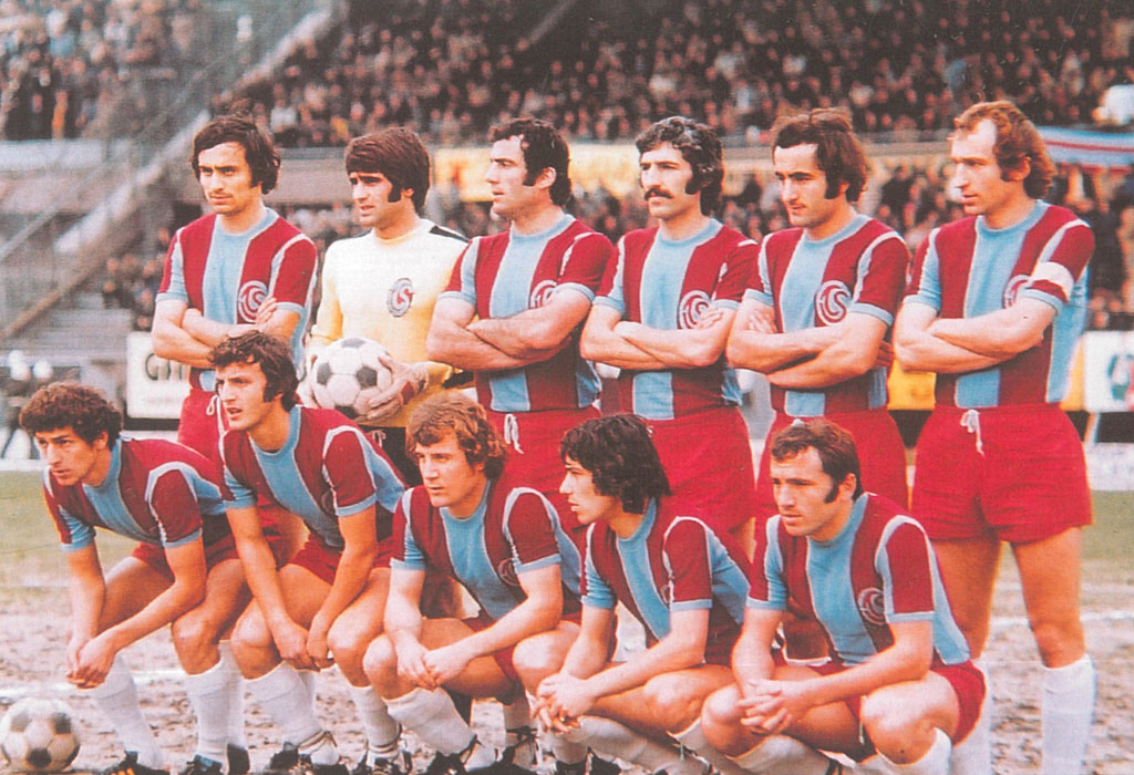 Trabzonspor-1973-74-web