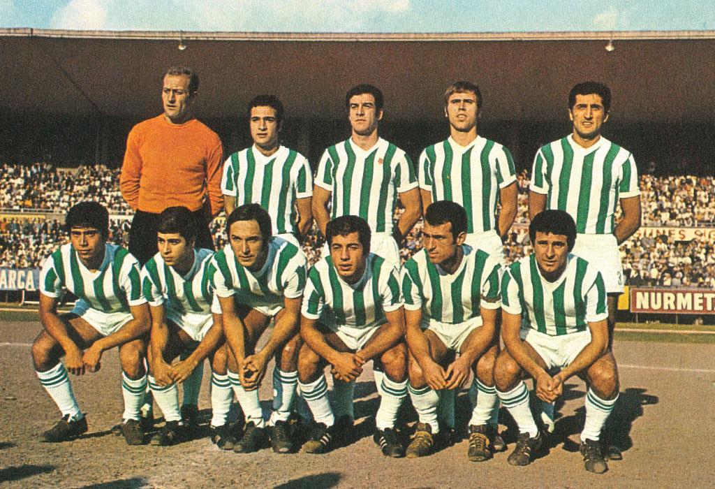 Vefa-1969-70-web