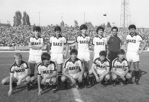 besiktas-1982-1983-small