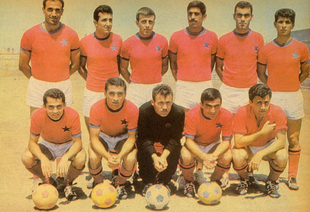 corumspor-1967-68-web
