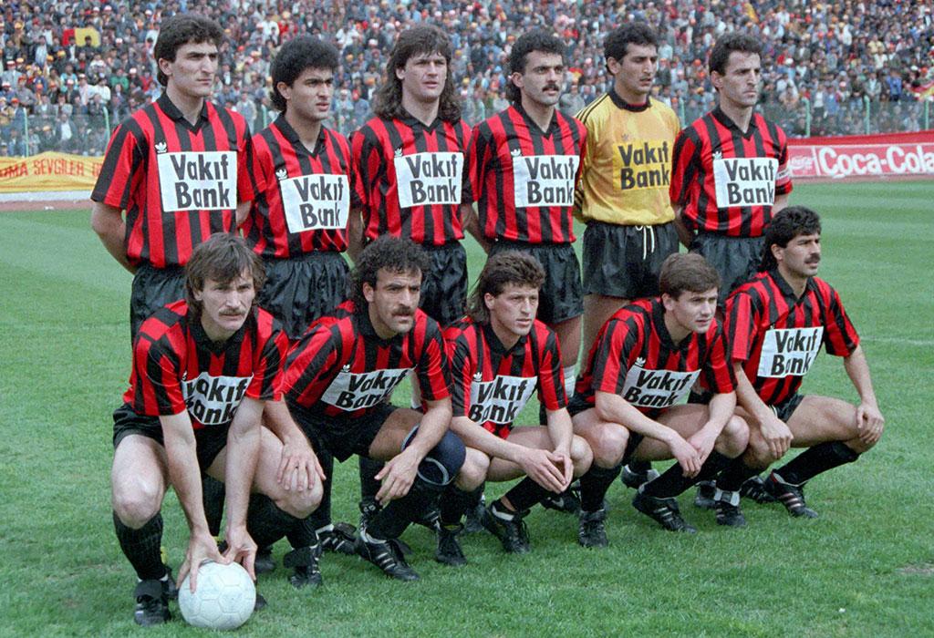 genclerbiriligi-1990-1991