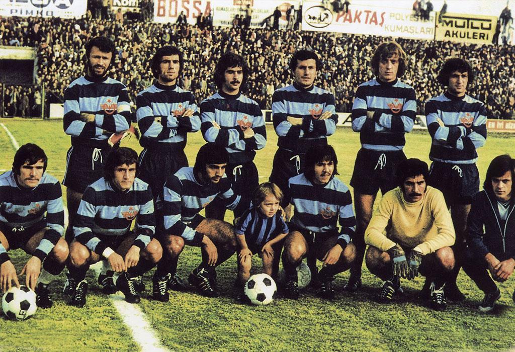 Adana-demirspor-1973-74-web