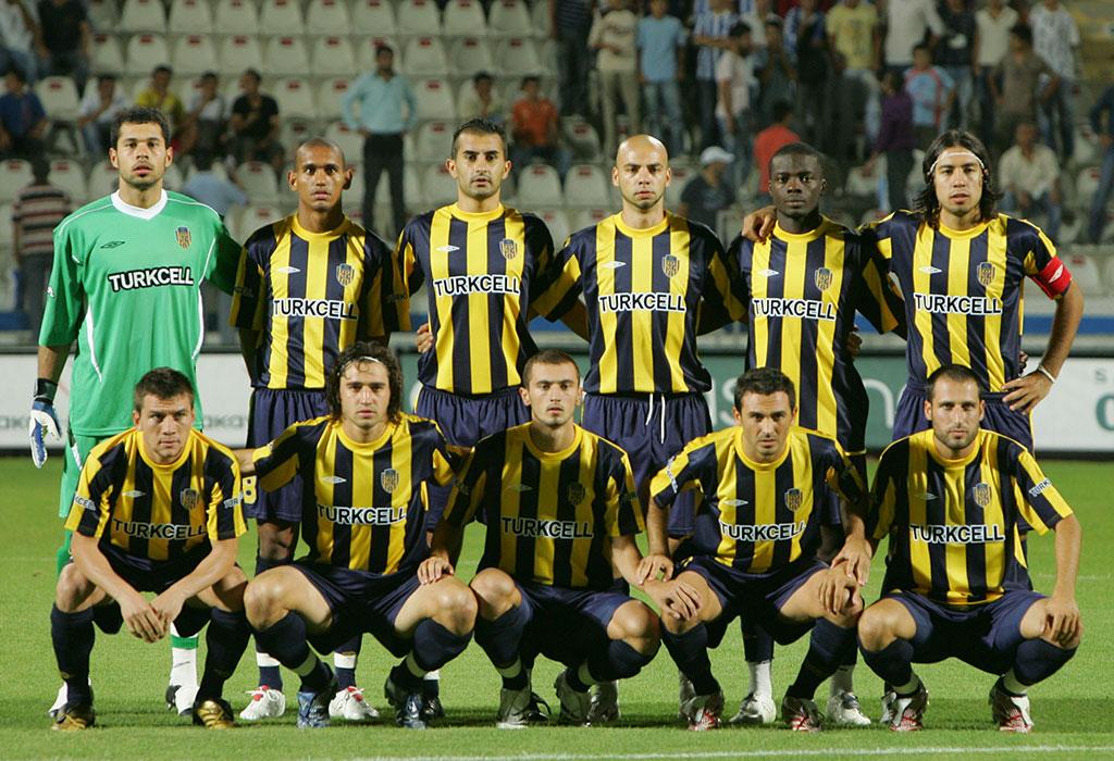 Ankaragucu-2007-08-web