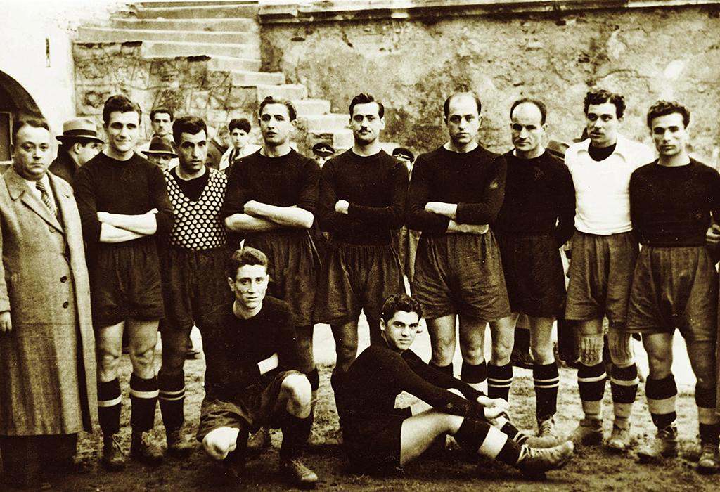 Besiktas-1940-41-web