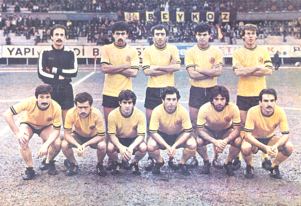 Beykoz-1978-79-web