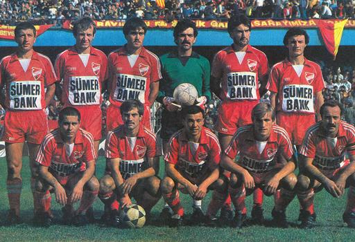 Boluspor-1982-83-smal