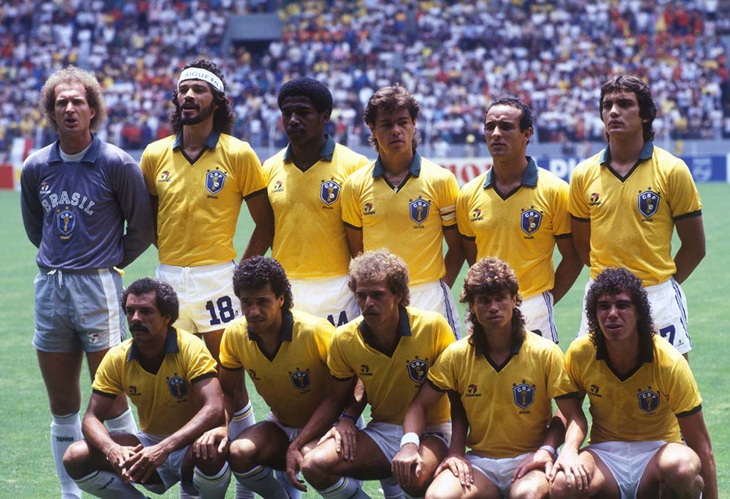 Brezilya-1986-small