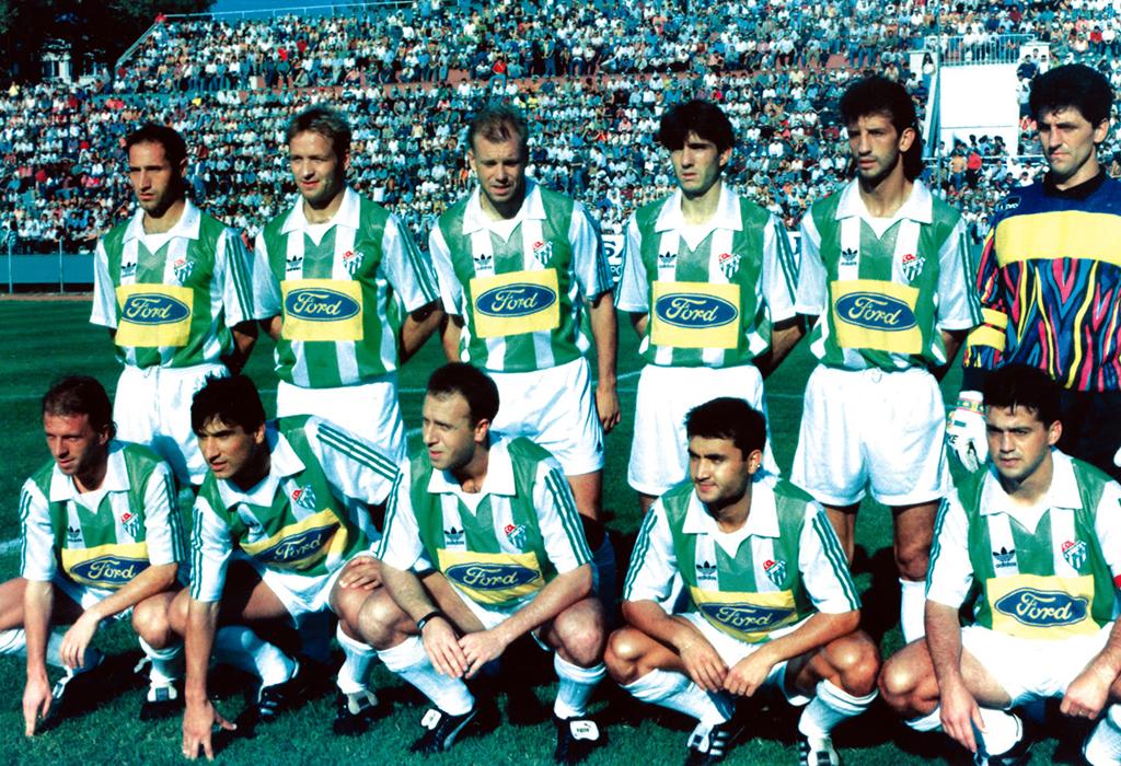 Bursaspor-1993-94-web
