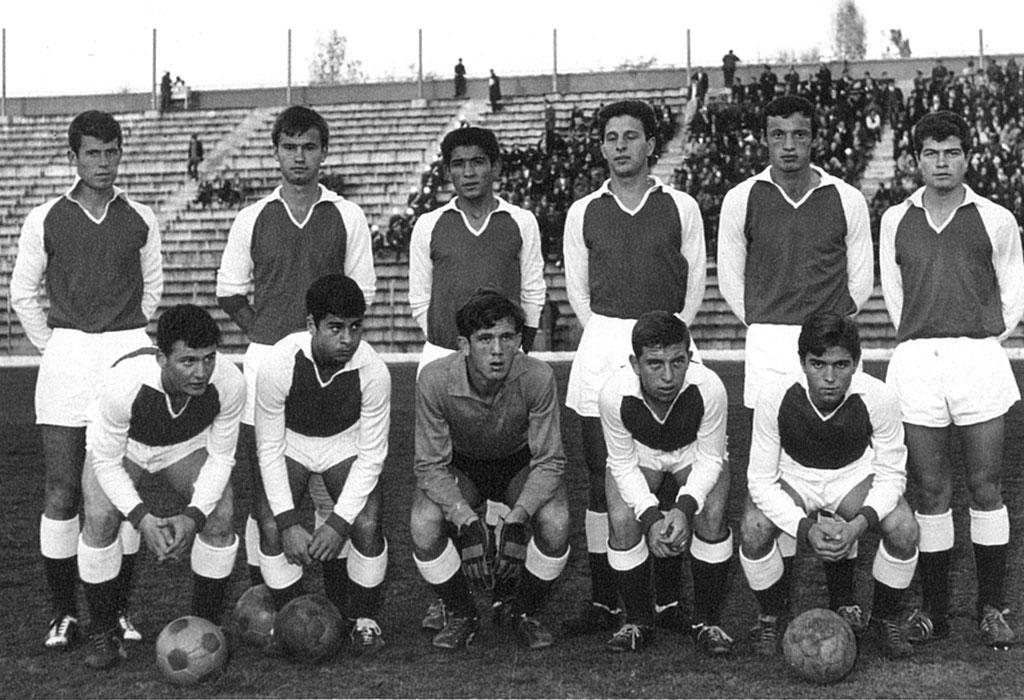 Genc-Milli-Takim-1967-web